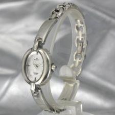 Moteriškas laikrodis Laikrodis PERFECT PRF-K09-058