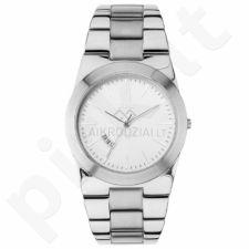 Moteriškas laikrodis Storm Tuscany Silver