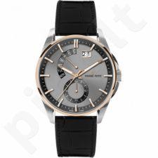 Vyriškas laikrodis Pierre Petit P-793B