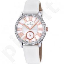 Moteriškas laikrodis Candino C4596/1