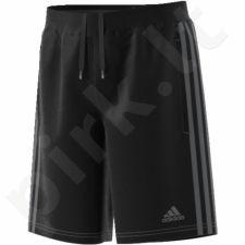 Šortai futbolininkams Adidas Condivo 16 Woven Short Junior AN9859