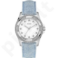 Guess Pinwheel W0703L3 moteriškas laikrodis