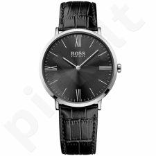 Vyriškas HUGO BOSS laikrodis 1513369