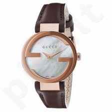 Laikrodis GUCCI YA133516