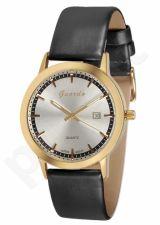 Laikrodis GUARDO   10431-4