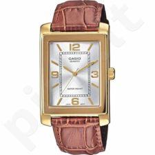 Vyriškas laikrodis Casio  MTP-1234PGL-7AEF