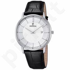Laikrodis FESTINA F6831_2