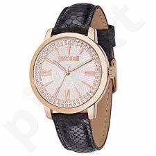 Laikrodis JUST CAVALLI R7251574502