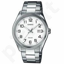 Vyriškas laikrodis Casio MTP-1302PD-7BVEF