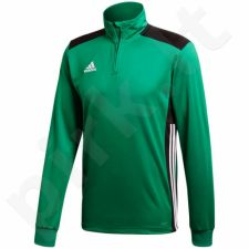 Bliuzonas Adidas Regista 18 Training M DJ2177