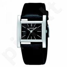 Moteriškas laikrodis LORUS RG283HX-9