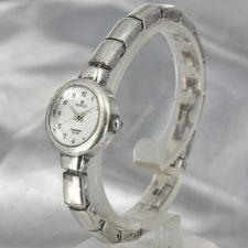 Moteriškas laikrodis Laikrodis PERFECT PRF-K09-076