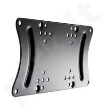 4World Adapteriai už LCD / Plazma laikikliai15-22'', svoris iki 30kg BLK