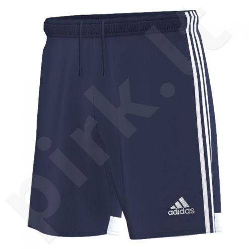Šortai futbolininkams Adidas Regi 14 F81888