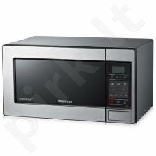 Samsung ME73M/BAL