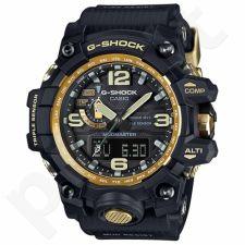 Vyriškas laikrodis Casio G-Shock GWG-1000GB-1AER