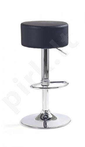 Baro kėdė H23