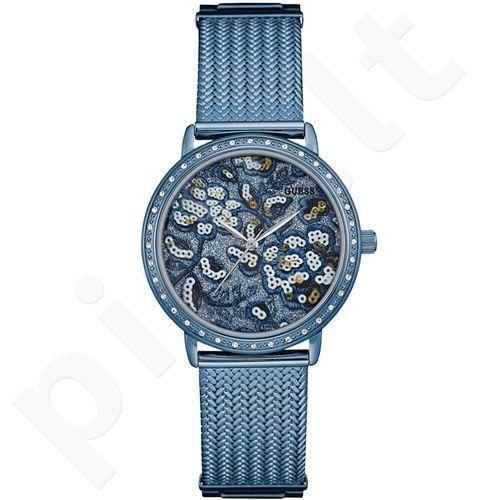 Guess Willow W0822L3 moteriškas laikrodis