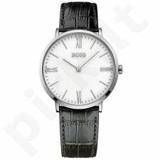 Vyriškas HUGO BOSS laikrodis 1513370