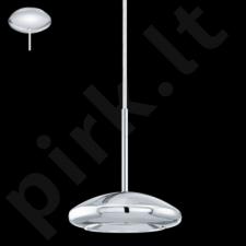 Pakabinamas šviestuvas EGLO 92784 | TARUGO