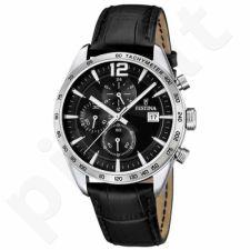 Laikrodis FESTINA F16760_4