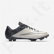 Futbolo bateliai  Nike Mercurial Veloce II Leather FG M 768808-001