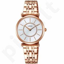 Moteriškas laikrodis LORUS RRW96EX-9