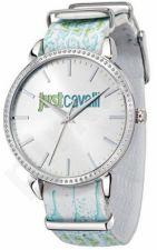 Laikrodis JUST CAVALLI R7251528506