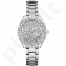 Moteriškas GUESS laikrodis W0987L1