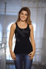 Babell medvilniniai marškinėliai ARLETA