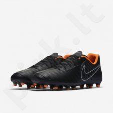 Futbolo bateliai  Nike Tiempo Legend 7 Club FG M AH7251-080