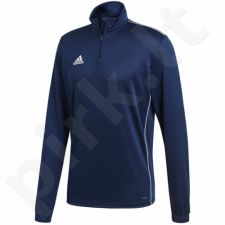 Bliuzonas Adidas CORE 18 Training top M CV3997