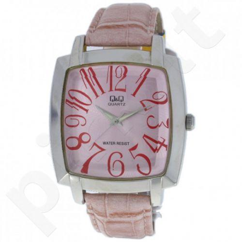 Moteriškas laikrodis Q&Q VW14-613