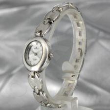 Moteriškas laikrodis Laikrodis PERFECT PRF-K09-057