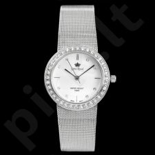 Moteriškas Gino Rossi laikrodis GR9282S