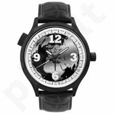 Vyriškas NESTEROV laikrodis H246732-05E