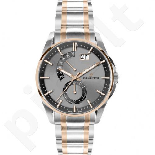 Vyriškas laikrodis Pierre Petit P-793E