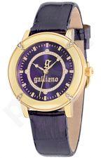 Laikrodis JOHN GALLIANO  THE DECORATOR R2551117502