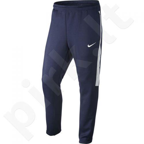 Sportinės kelnės Nike Team Club Trainer M 655952-451
