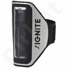 Dėklas telefonui ant rankos Puma Sport Phone Handy Armband Schutzhülle 05279705