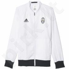 Bliuzonas  Adidas Juventus Turyn F.C. Anth Jacket M AI4656