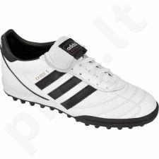 Futbolo bateliai Adidas  KAISER 5 TEAM M B34260