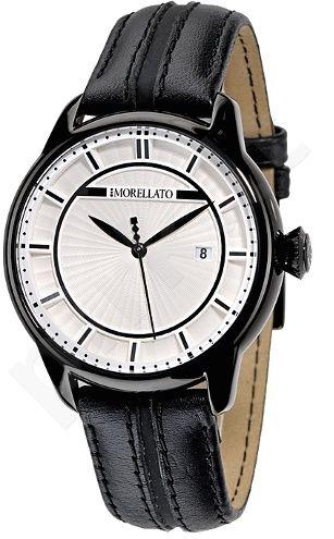 Vyriškas laikrodis MORELLATO TIME HERITAGE