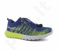 Laisvalaikio batai KANGAROOS MICKEY JR (20-76037-1588)