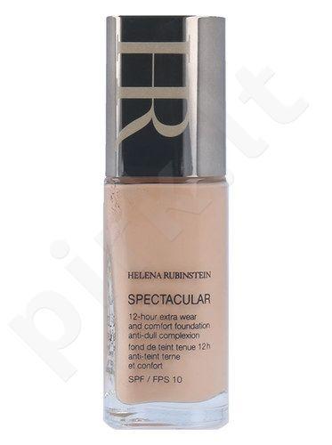 Helena Rubinstein Spectacular 12-hour Foundation SPF10, kosmetika moterims, 30ml, (22 Apricot)