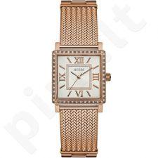 Guess Highline W0826L3 moteriškas laikrodis