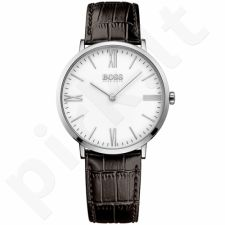 Vyriškas HUGO BOSS laikrodis 1513373