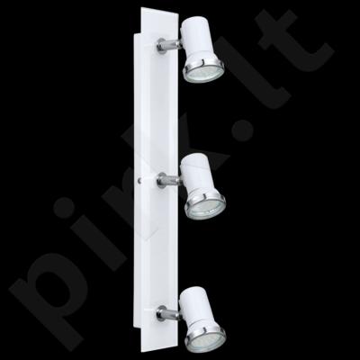 Taškinis šviestuvas EGLO 31263 | TAMARA 1