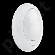 įjungiamas šviestuvas EGLO 92964 | TINEO
