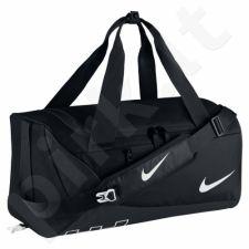 Krepšys Nike Young Athlets Alpha Adapt Crossbody Duffel Bag M BA5257-010